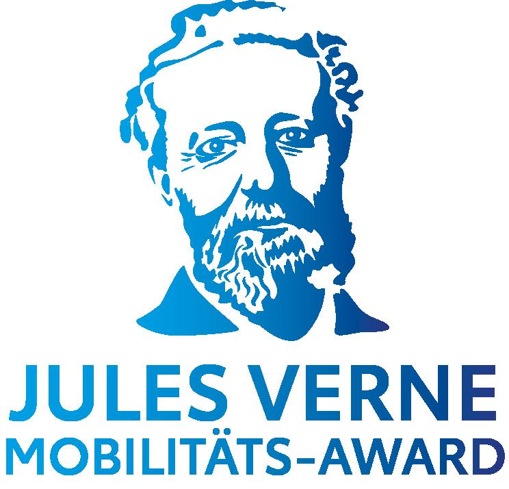 Jules Verne Mobilitätsaward